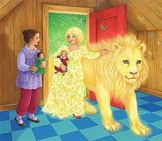 Google Image Result for http://bhberger.com/children/articles/images/sr_12_lion_enters_t.jpg