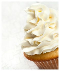 Need the perfect buttercream icing recipe for your next birthday cake or the cupcakes you are making? I have one! It is my go to for birthday parties! Ingredients: 1  1/2 cups solid shortening- Cri…