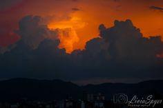 ceu por-do-sol #fotosbh #liviaspyerphotography #liviaspyer