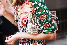floral prints <3