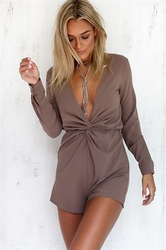 a0d3286695 Buy Playsuits Online - Women s Clothing  amp  Fashion Jewelry Shop