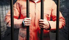 22 AÑOS DE PRISIÓN IMPLICADO EN HOMICIDIO DE HOMBRE LOCALIZADO EN EL PUENTE LA…