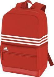 Adidas ASBP M 3S S AB1819 Adidas, Bags, Fashion, Handbags, Moda, Dime Bags, Fasion, Totes, Hand Bags