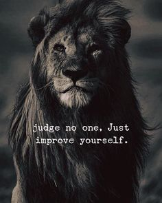 Famous Quotes, Success Quotes, Motivational and Inspirational Quotes - Narayan Quotes Wisdom Quotes, True Quotes, Words Quotes, Qoutes, Sayings, Judge Quotes, Judging People Quotes, Some People Quotes, Reminder Quotes