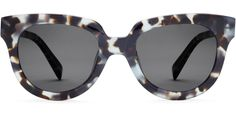 Warby Parker - Banks