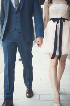 What to wear for your engagement or anniversary session. | Example: Dressy/Formal | 1. Wear outfits the compliment each other.  2. Pick colors that compliment you and your surrounding area.