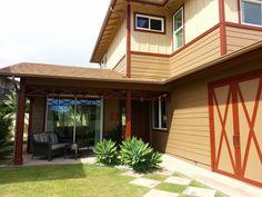 에이미의 하와이 부동산 소식: 에바 새 분양주택 매매 완료