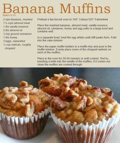 Find more paleo comfort foods in this book:   http://amzn.to/SLQVd5