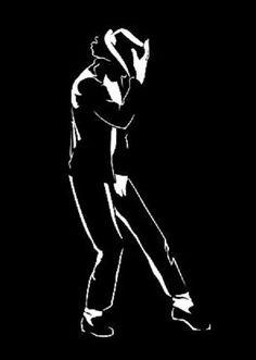 Michael Jackson Tattoo, Michael Jackson Dance, Michael Jackson Drawings, Michael Jackson Wallpaper, Michael Jackson Vinyl, Michael Jackson Silhouette, Black Canvas Paintings, Dark Art Photography, Prabhas Pics