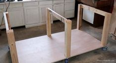 Excellent Table Saws, Miter Saws And Woodworking Jigs Ideas. Alluring Table Saws, Miter Saws And Woodworking Jigs Ideas. Miter Saw Table, Table Saw Workbench, Building A Workbench, Building Plans, Workbench Plans, Garage Workbench, Best Table Saw, Diy Table Saw, A Table
