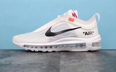 Buy Best Quality UA Nike X Off White Mens and Womens Shoes from Online Shoes  Store Artemis Outlet with Cheap Price. f6d8142e5b756