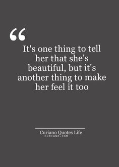 Looking for Life Love Quotes, Quotes about Relationships, and… Great Quotes, Me Quotes, Motivational Quotes, Inspirational Quotes, Daily Quotes, Strong Quotes, Positive Quotes, Truth Hurts, It Hurts