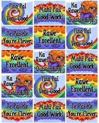 """Maori Resources – Tagged """"Bilingual"""" – Page 2 Classroom Labels, Interactive Learning, Personal Goals, Teaching Kindergarten, Creative Teaching, Math Worksheets, Childhood Education, Early Childhood, Language"""