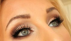 Align Eyebrows With Face Shape 4