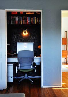 Office Cupboard Designs