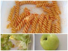 Mangiare sano senza rinunciare al gusto –