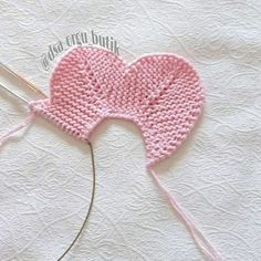 New Crafts, Diy And Crafts, Knitting, Band, Accessories, Tea Cosies, Instagram, Stitches, Fashion