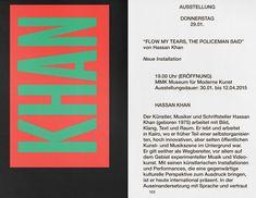 Hort Hagelberger Str.52(Hh) 10965 Berlin +49(0)30-81828108 contact@hort.org.uk