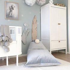 vauva istuimet sohva lasten sohva lasten super paksu matto vauva yksinäinen sohva vauva makuuhuoneen sisustus Pestävä A74 Bedroom Sofa, Baby Bedroom, Bedroom Decor, Home And Living, Toddler Bed, Cushions, Nursery, Children, Pink