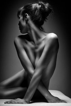 Art nude women screensavers