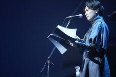 Tatsuhisa Suzuki, Concert, Image, Concerts