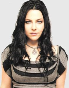 Amy Lee = Presently the world's greatest singer with the best band of the 21st Century.