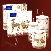 Villeroy und Boch Winter Bakery Specials online kaufen