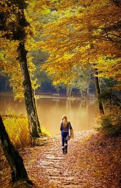 An eclectic look at what I find beautiful and amusing. Girl Photography Poses, Autumn Photography, Fall Photos, Great Photos, Fall Senior Pictures, Autumn Theme, Autumn Song, Image Nature, Autumn Walks