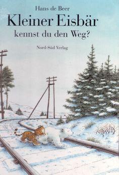 Hans-de-Beer-Kleiner-Eisbaer-kennst-du-den-Weg.jpg