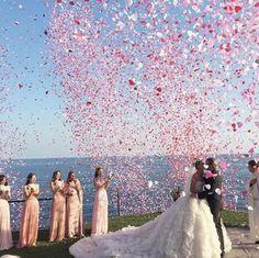 mariage Giovanna Battaglia Oscar Englebert Capri fete 3