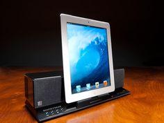 SoundFreaq Sound Step Bluetooth Wireless Speaker