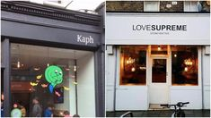 These are the top 10 independent coffee shops in town - lovin dublin