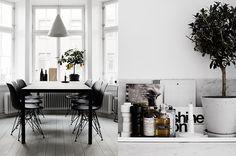 La maison d'Anna G.: Therese Sennerholt