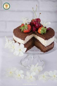 Corte tarta