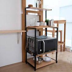 5 Litros Desinfectante Amonio Cuaternario Diluido Listo Para Usar | Tu outlet online de descuentos Decor, Furniture, Coffee Bar Home, Drafting Desk, Home Decor, Bars For Home, Desk