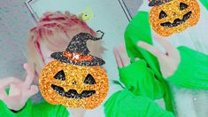 #Colon #Utaite Geek Stuff, Animation, Christmas Ornaments, Halloween, Holiday Decor, Strawberry, Singers, Prince, Christmas Jewelry