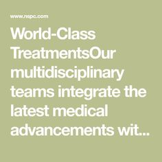 World-Class TreatmentsOur multidisciplinary teams integrate the latest medical advancements with years of experienced neurosurgery to give you the best treatment options available. Perfect Image, Perfect Photo, Love Photos, Cool Pictures, World Class, Thats Not My, Medical, My Love, Awesome
