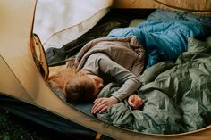 One of the best investments you can make if you go camping often is to get a good sleeping bag. It can make a massive difference in your sleeping quality, and it's an investment that you should make as soon as possible. That being said, bags are more than just buying the first one you […] The post How to Choose the Right Camping Sleeping Bag for Yourself appeared first on Freedom Wall. Camping Photo, Tent Camping, Camping Gear, Freedom Wall, Best Sleeping Bag, Camping Sauvage, Types Of Insulation, Camping Mattress, Ideal Shape
