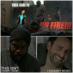 Walking Dead Memes Season 6   The Walking Dead The Walking Dead memes