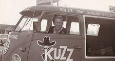 Buck Owens Kuzz Buck Owens, San Joaquin Valley, Dean Martin, Crystal Palace, John Wayne, Great Bands, Merlin, Country Music, Image Search