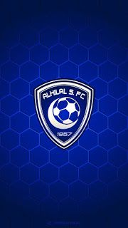 خلفيات ايفون هلاليه 2021 Juventus Logo Team Logo Sport Team Logos