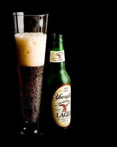 """Yuengling"" near Philly is the ""oldest"" beer in America"