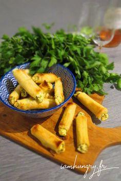 Feta, Mezze, Carrots, Vegetables, Cooking, Vegetarian Cooking, Simple Recipes, Kitchen