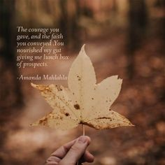 Check out the post, The courage you gave🌺 by Amanda Mahlahla. Create a free account on Trepup and share photos and videos with your friends. Good Habits, Amanda, Give It To Me, Photo And Video, Meme, Addiction, Instagram, Inspiration, Biblical Inspiration