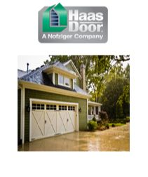 I actually really like the look of this garage door. The design of the doors  sc 1 st  Pinterest & Wow! This garage door really makes the whole house. It looks so ... pezcame.com