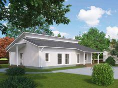 Hartman Koti Peili 141 Shed, Houses, Outdoor Structures, Future, Home Decor, Homes, Future Tense, Decoration Home, Room Decor