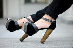 #The best shoes