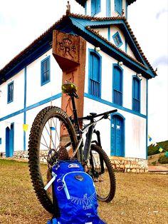 Bolivia, Vehicles, Kayaking, Bike, Car, Vehicle, Tools