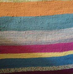 Írtam már itt a blogban, hogy a varrás mellet szőni is nagyon szeretek. Ez a tevékenységem akkor teljesedett ki igazán, mikor kaptam egy szövőállványt (addig csak keretem volt). A fonal az kinőtt, … Handmade Rugs, Weaving, Marvel, Blog, Home Decor, Decoration Home, Room Decor, Knitting, Crocheting