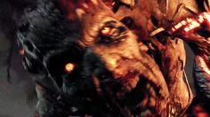 nice DYING LIGHT Be The Zombie Trailer